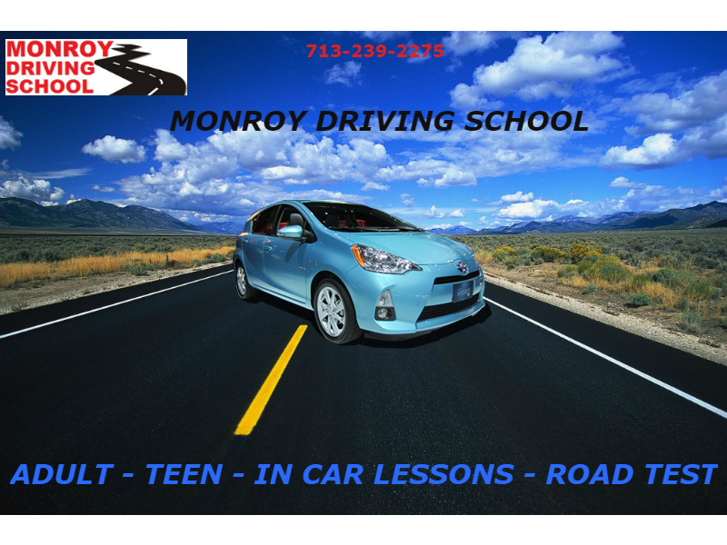 impact texas young drivers answers lesson 8