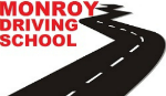 Monroy Driving School