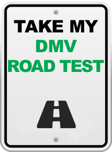 Monroy Driving School Driving Education And Road Test